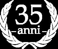 camel_da35anni_b